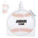 HydroPouch™ 24 oz. Baseball Collapsible Water Bottle