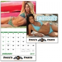 Swimsuits Calendars