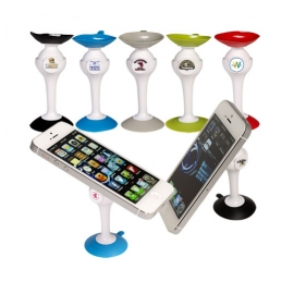 Gumbite Dolli Phone Holder