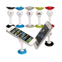 Gumbite Dolli Mobile Phone Holder