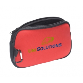LogoTec Accessory Pouch