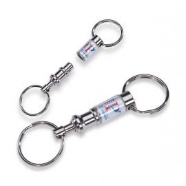 Separator Key Holder