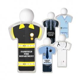 Uniform Hand Sanitizer