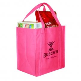 Mika Grocery Bag