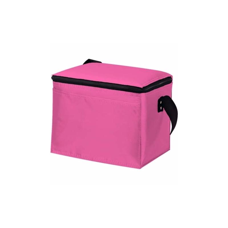 Koozie Six Pack Kooler Custom Insulated Lunch Box Alistpromos Com