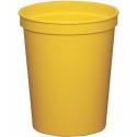 Stadium Cup - 16 oz.