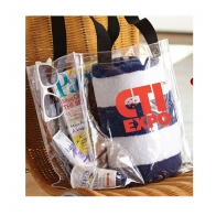 The Fan - Stadium Tote