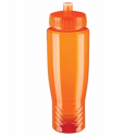 Poly-Clean Bottle 27 oz.