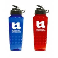 Fresh Sports Bottle -24 oz