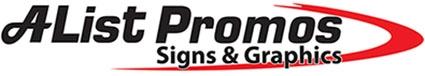 AList Promos